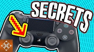 9 DARK SECRETS About Playstation Sony Doesn