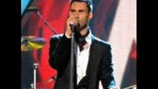 Maroon 5 - If you only knew