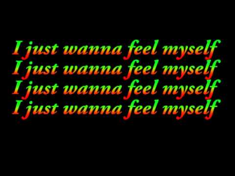 Feel Myself - Natalia Kills