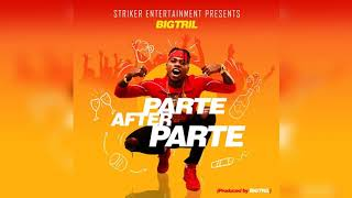 Mp3 Party After Party Mp3 Download