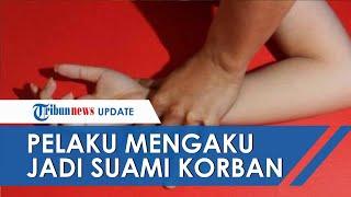 POPULER: Dikira sang Suami, Ibu Hampir Diperkosa Tetangganya Sendiri dengan Imbalan Rp500 Ribu