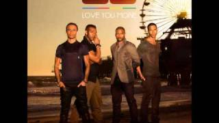 JLS - You Got My Love