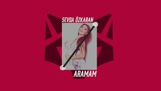 İlkan Günüç Ft. Sevda Özkaran - Aramam (Remix - 2016)
