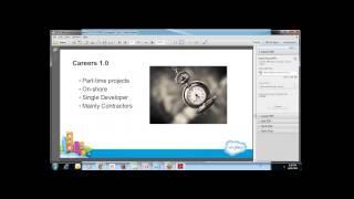 Salesforce Business Analysis   Project Management Karmaguruithub.com Training