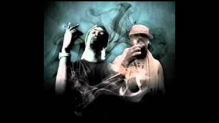 Method Man, Redman - Freestyle