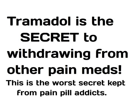 Milyen drogok választják el a parazitákat
