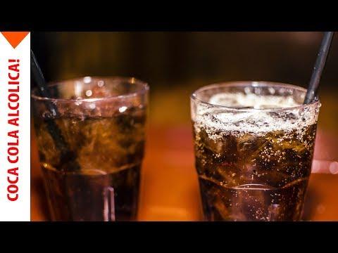 Medicine sonnolente senza ricette ad alcolismo