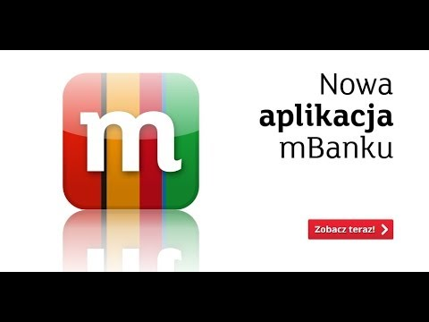 Video of mBank PL