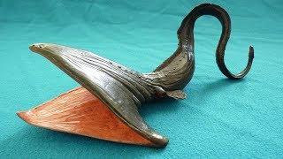 Cá Rắn Viper & Những Quái Vật Biển Có Hình Dạng Kỳ Lạ Nhất Đại Dương