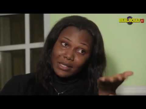 Latest Nollywood Movies   A Night With My Maid  Episode 2