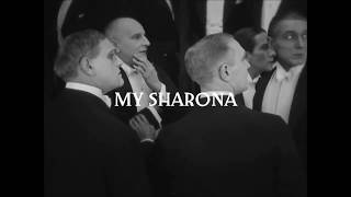 Video UOjB - My Sharona
