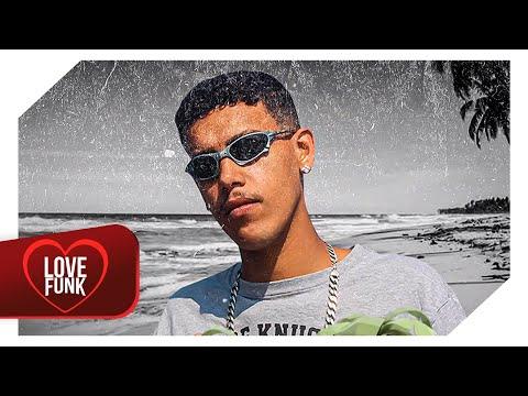 MC MK do MDJ - Domingo Faz Sol (Vídeo Clipe Oficial)