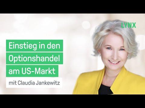 Dws strategie aktien deutschland