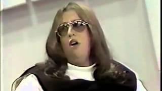 Youtube Com ▶ Cass Elliot Interview   15 July, 1974