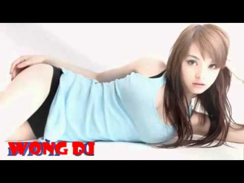 DJ Cita Citata Goyang Dumang House Music Remix Nonstop Mp3