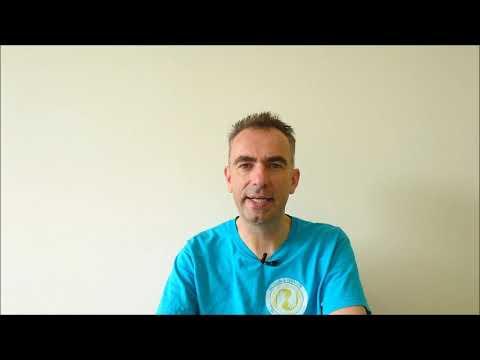 Leer-gratis-contact-maken-met-overledenen-via-deze-video