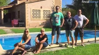 Video Marcel und Freunde