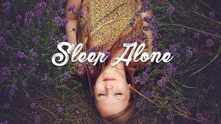 Max Styler   Sleep Alone (feat. Ella Boh)