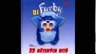 DJ Furby (Michal David) - Včera neděle byla