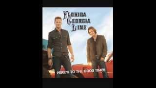 Florida Georgia Line - Hell Raisin Heat of the Summer      I DO NOT OWN THIS SONG!!