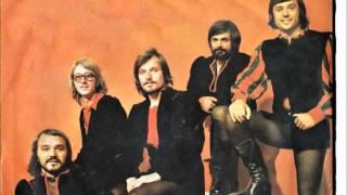 Dubrovački trubaduri - Plovi mala barka