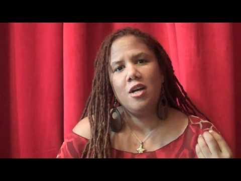 Music Success in Nine Weeks by Ariel Hyatt Week 4  by Carla Lynne Hall