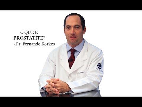 Della prostata e modestia