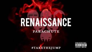 The Upperclass Men | Renaissance | Visual Experience | Parachute
