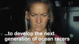 Volvo Ocean Race: The next decade