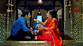 Rabhasa Movie Sentiment Trailer - Jr.Ntr, Samantha, Pranitha