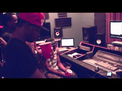 UNDMG Listening Session/K-Cohiba Studio Performance