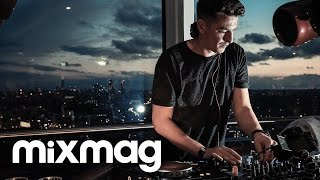 Skream - Live @ Mixmag Lab, Alter Ego Set 2015