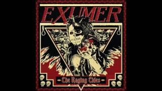 Exumer - Forever My Queen (Bonus Track)