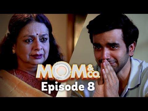 Mom & Co.   Original Series   Episode 8   Raita Phail Gaya   The Zoom Studios