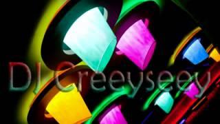 David Guetta & Christina Aguilera - Last Dance (Dj Creeyseey Mashup)