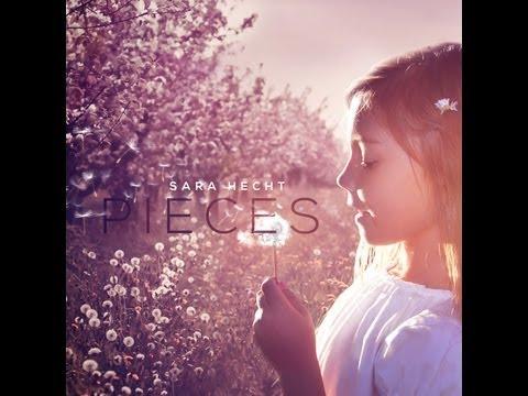 Sara Hecht - Debut Album Teaser (Out Oct 22nd)