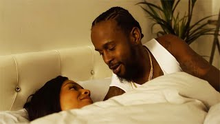 Popcaan - Promise (Official Video)
