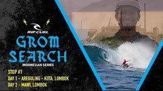 Check this out Its been pumping this weekend at the GromSearch in