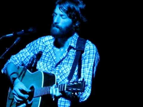 Winter Birds - Ray Lamontagne