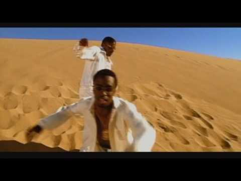 Puff Daddy [feat. Mase & The Notorious B.I.G.] - Been Around The World