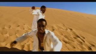 Mase & Puff Daddy & The Notorious B.I.G. - Been Around The World