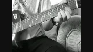 Mantra Timi Nai Hau Full Song Cover