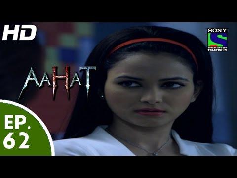 Aahat season 4 episode 15