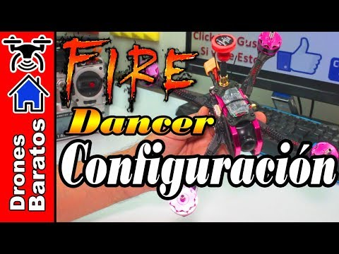 gt-215mm-fire-dancer-fpv-review-español-configuraciones