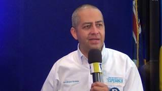ENTRETIEN CG Thélor LAMBERT_Abel MARQUEZ Unions des Antilles Guyane