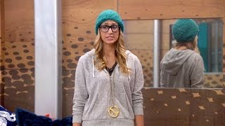 Big Brother - Name A Nominee