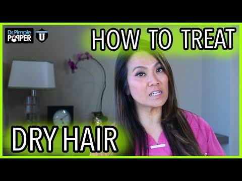 Nangangahulugan bago hair gupit