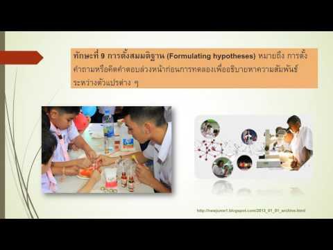 พรูธุรกิจ 24 ความคิดเห็น