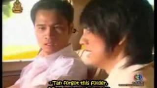 alwaysmeena maya rasamee - Kênh video giải trí dành cho thiếu nhi
