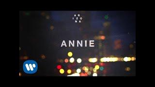 A R I Z O N A   Annie